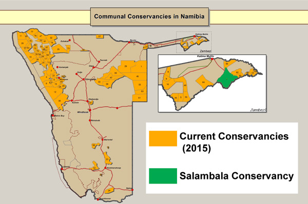 Conservancy-map-from-annual-report-with-key-and-color-small-600px